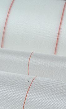 Peel Ply - Macias Têxtil